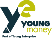Young Money Logo