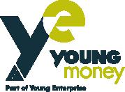 Young Money Logo