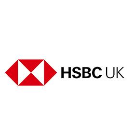 HSBC UK - Young Enterprise & Young Money