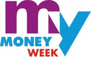 My Money Week - Young Enterprise & Young Money